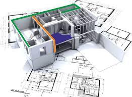 Проект перепланировки нежилого помещения-заказать