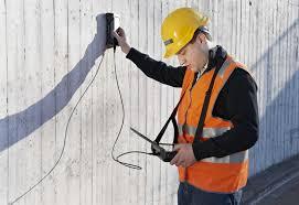 Техническое обследование зданий и сооружений в АПБ ГРАД