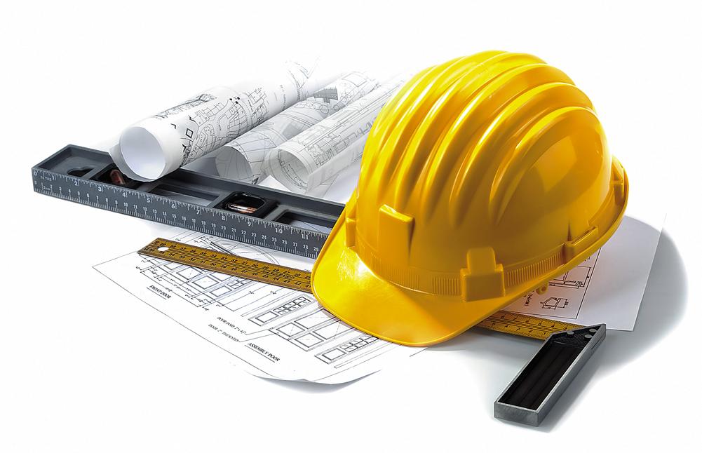 Где заказать проект реконструкции здания