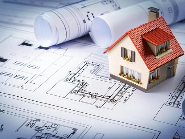 Проекты по переустройству и перепланировке помещения