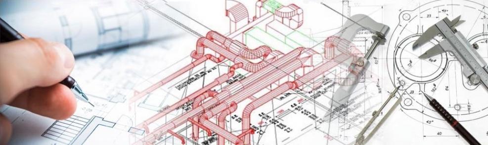 Архитектурное инженерное проектирование