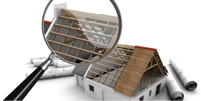 Обследование здания оперативно и недорого