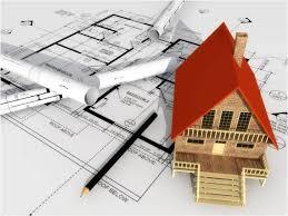 Где в Москве можно недорого заказать проект перепланировки жилого помещения