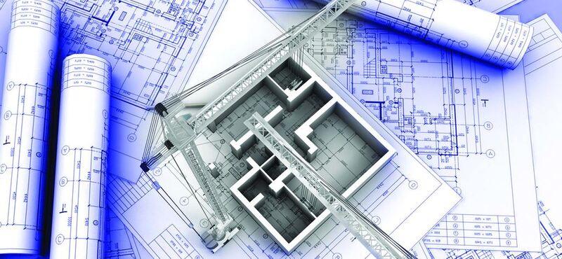 Проект перепланировки нежилого помещения: сравнительный обзор цен в Москве
