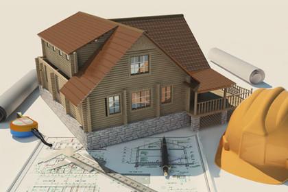 Реконструкция зданий: оформление всей необходимой разрешительной документации