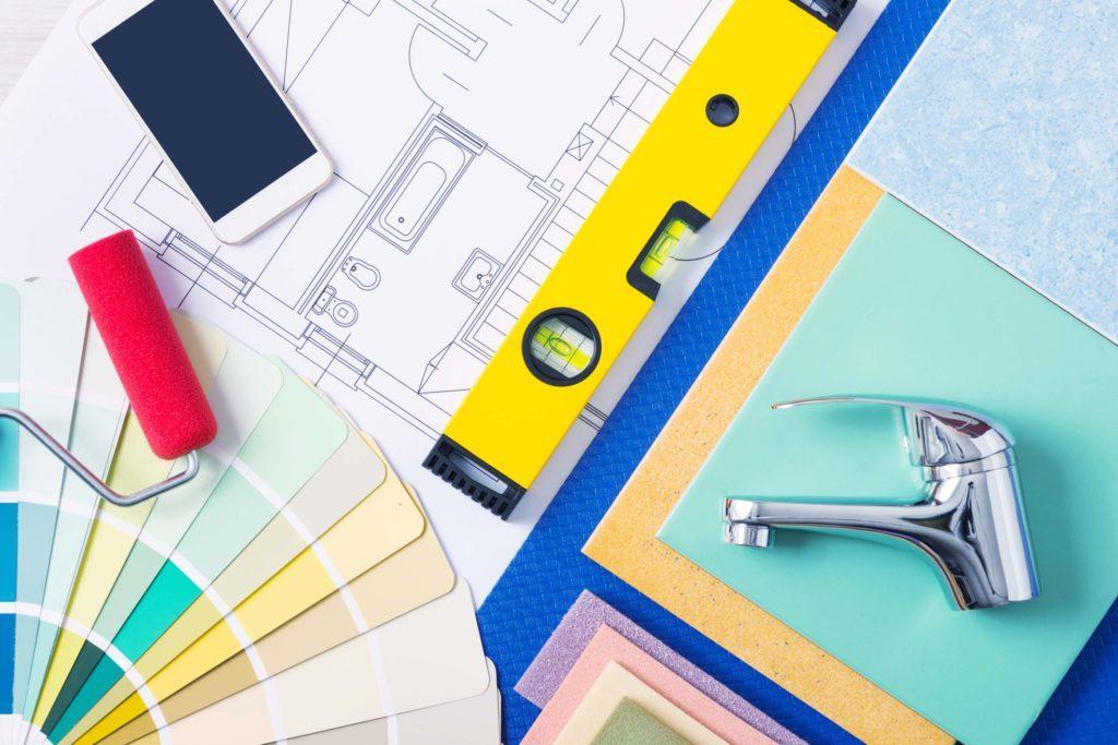 Согласование в Москомархитектуре под ключ: обратитесь к профессионалам