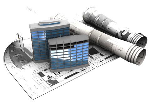 Техническое заключение на здание: где заказать быстро и недорого в Москве