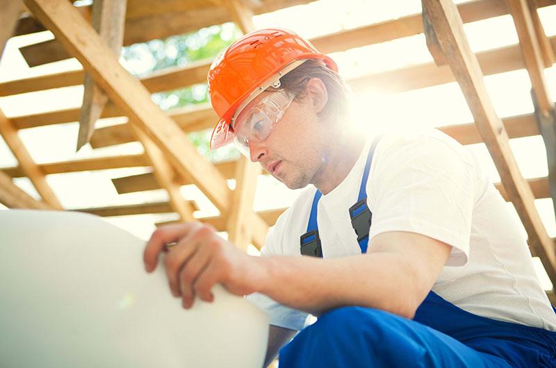 Заключение о техническом состоянии зданий и конструкций: в каких случаях требуется, где можно получить