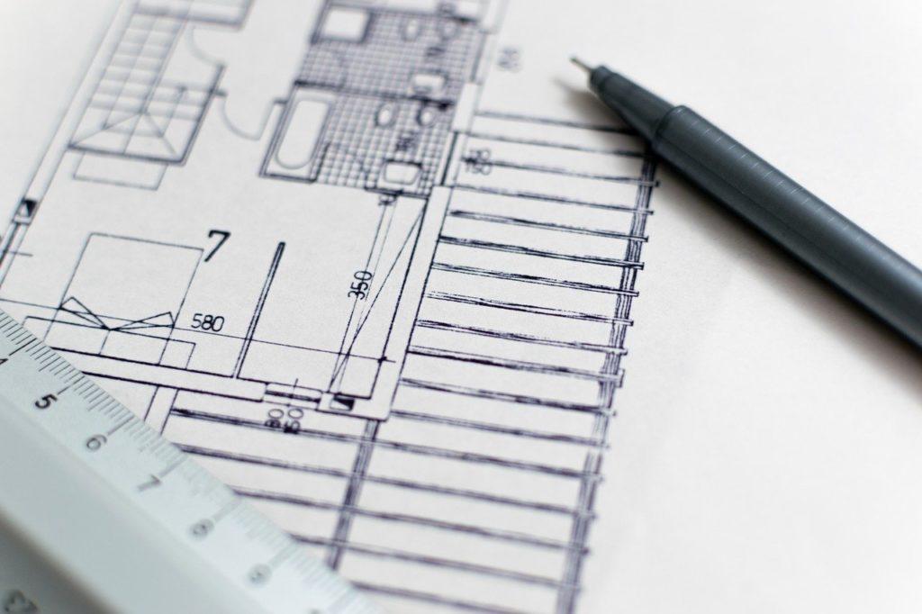 перепланировка квартиры в Москве и Московской области