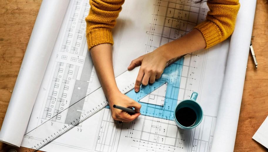 Архитектурно-проектное бюро ГРАД