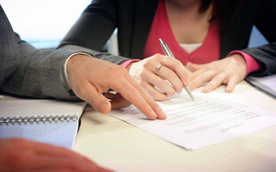 Особенности согласования перепланировки, если квартира в ипотеке у банка