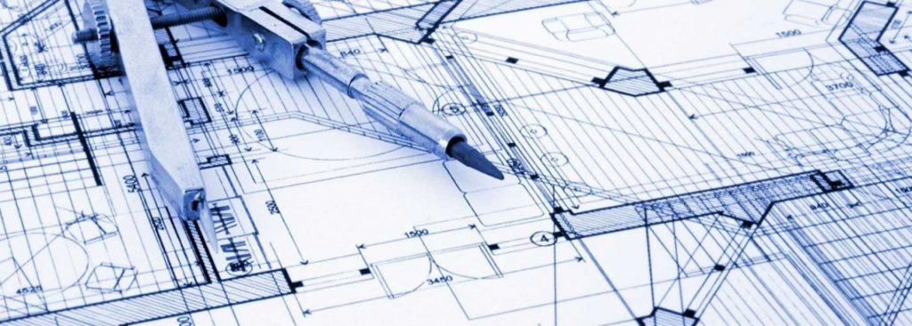 Проект перепланировки нежилого помещения: какие факторы учитывать при выборе проектной компании в Москве?