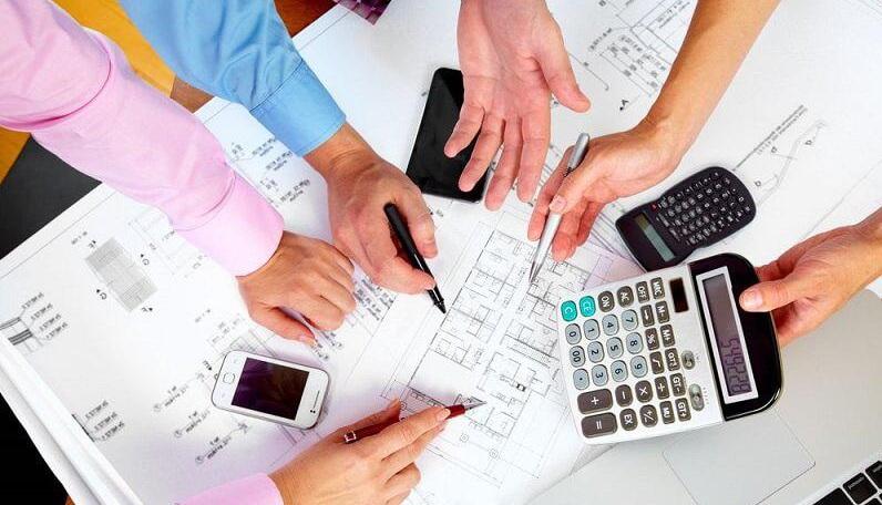 Проект перепланировки квартиры для согласования: Москва и Московская область