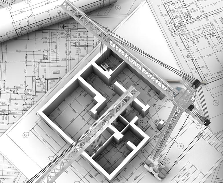 Процедура согласования перепланировки квартиры в Москве: что нужно знать