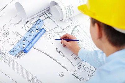 Согласование перепланировки квартиры в Москве