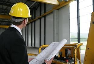 Техническое заключение о состоянии несущих конструкций – гарант возможности узаконить будущую перепланировку