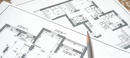 Доступная стоимость согласования проведенных изменений в помещении