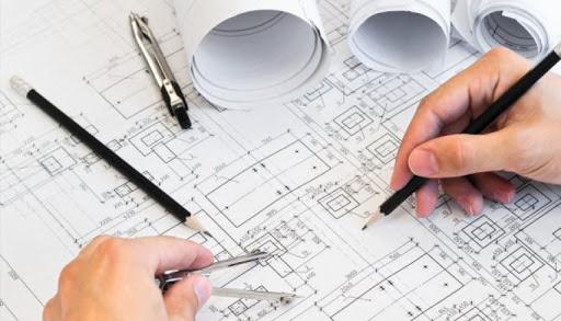 Проектное бюро АПБ «Град»: высокое качество услуг по приемлемой цене
