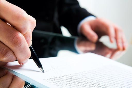 Согласование проектной документации: зачастую возникают сложности