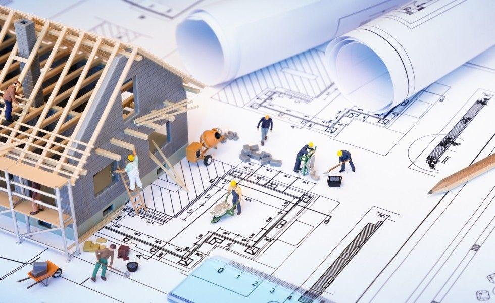 Инженерное проектирование и его выгоды для клиентов