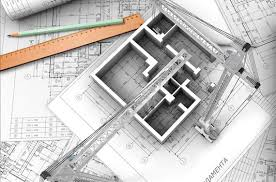 Проект перепланировки квартиры: основные требования Мосжилинспекции