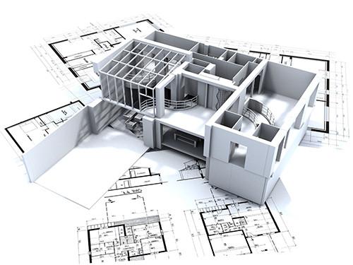 Перепланировка нежилого помещения: как избежать огромных штрафов