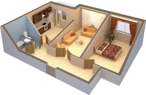 Согласовать перепланировку квартиры в Москве: с какими сложностями предстоит столкнуться