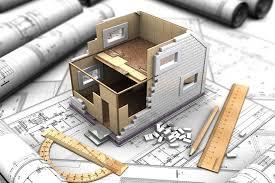 Техническое заключение о состоянии несущих и ограждающих конструкций квартиры