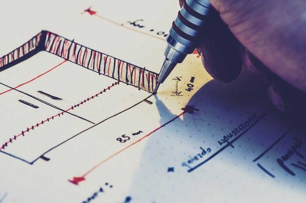 Техническое заключение: состав, сроки изготовления, образцы выполненных работ