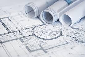 Услуги от архитектурно-проектного бюро «Град»