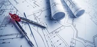 Согласование проектной документации в уполномоченных государственных органах: основные сложности