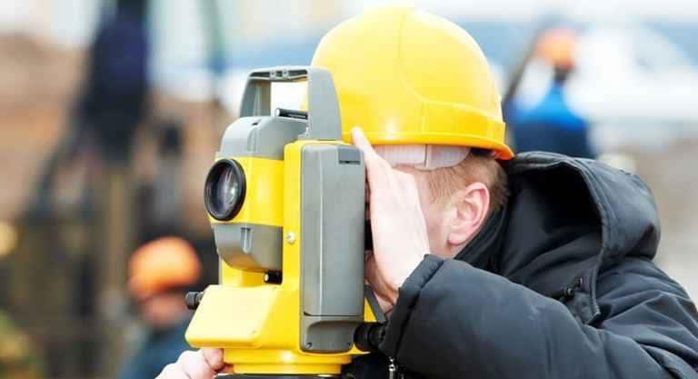 Техническое обследование здания в целях реконструкции или капитального ремонта