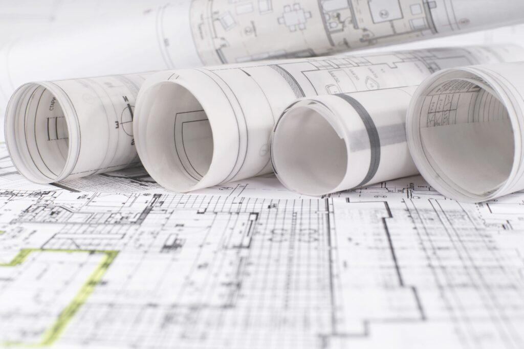 Архитектурный проект как часть строительной документации: состав и нюансы разработки