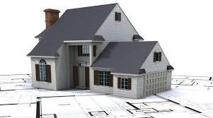 Проектное бюро АПБ «Град»: от проектирования до получения разрешения на ремонтные работы