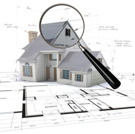 Техническое обследование здания: с какой целью проводят обследования