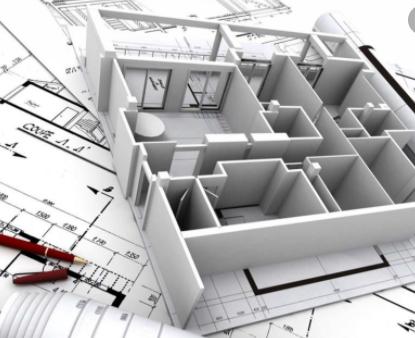 Техническое заключение о ранее выполненных работах на нежилое помещение расположенное в жилом доме