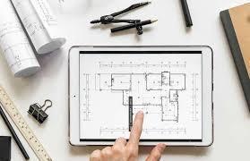 Архитектурное бюро Град: проектирование для строительства и перепланировки домов