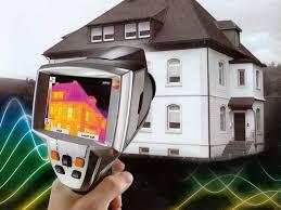 Комплексное обследование зданий 2