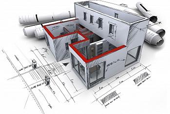 Проект перепланировки квартиры: цена 1