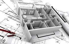 Проект перепланировки квартиры: цена 3