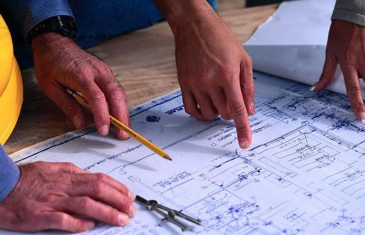 Какие требования предъявляют к проектной документации в 2020 году