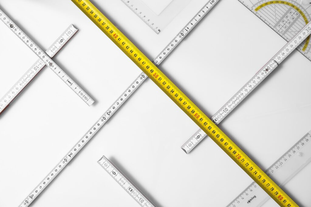 Новые требования к проектированию и что такое электронная цифровая подпись