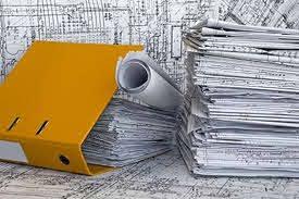 Проект и техническое заключение в АПБ «Град»: комплектом дешевле
