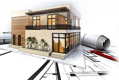 Проектирование жилых домов: актуальная информация