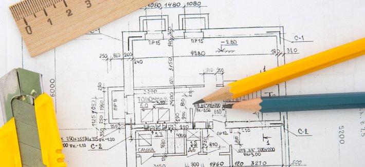 Согласование перепланировки квартиры в Москве: как проводится, где заказать услугу