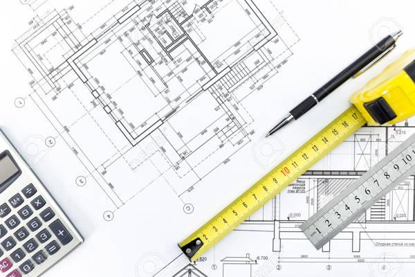 От чего зависит срок изготовления проекта перепланировки квартиры или нежилого помещения
