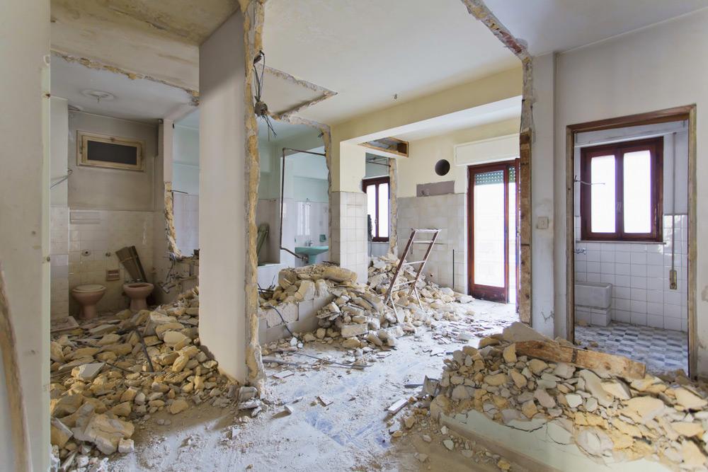 Как изменились требования к документам для согласования перепланировки в квартире в 2020 году