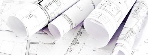 Перепланировка в квартире и оформление документов