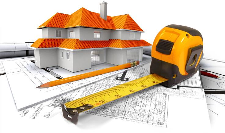 Разрешение на строительство нового здания: получить с помощью АПБ ГРАД