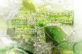 Архитектурно-градостроительное решение(АГР) от АПБ ГРАД